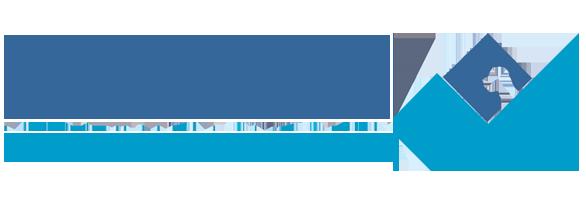 Albion Vet Surgery logo
